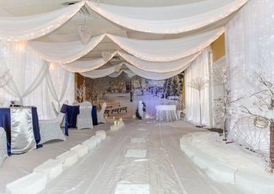 decor_wedding_memorable_moments_46-2