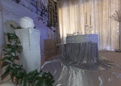 decor_wedding_memorable_moments_49