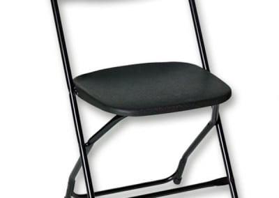 fredericksburg-table-chair-rental-memorable-moments-100