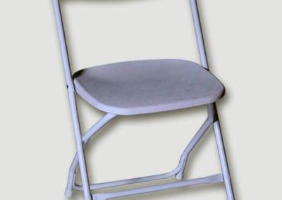 fredericksburg-table-chair-rental-memorable-moments-101