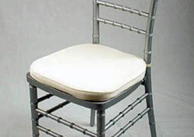 fredericksburg-table-chair-rental-memorable-moments-103