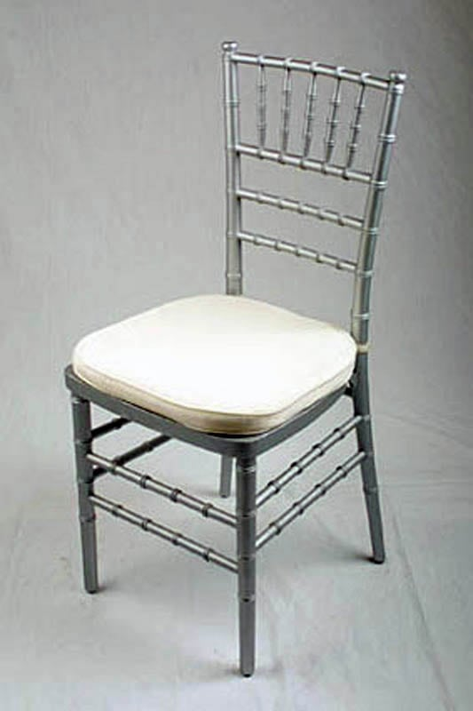 Tables And Chairs Memorable Moments