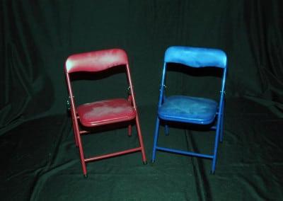 fredericksburg-table-chair-rental-memorable-moments-104