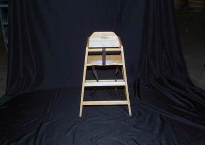 fredericksburg-table-chair-rental-memorable-moments-109