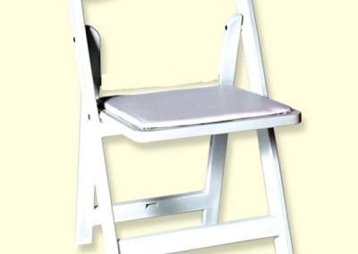 fredericksburg-table-chair-rental-memorable-moments-111