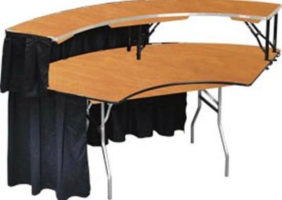 fredericksburg-table-chair-rental-memorable-moments-116
