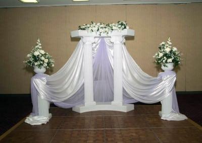 fredericksburg-wedding-arch-rental-memorable-moments-001