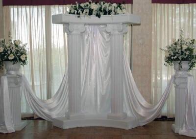 fredericksburg-wedding-arch-rental-memorable-moments-003