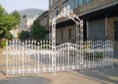 fredericksburg-wedding-arch-rental-memorable-moments-006