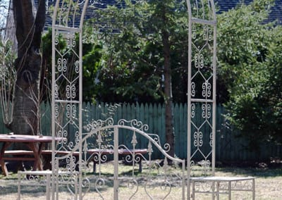 fredericksburg-wedding-arch-rental-memorable-moments-007