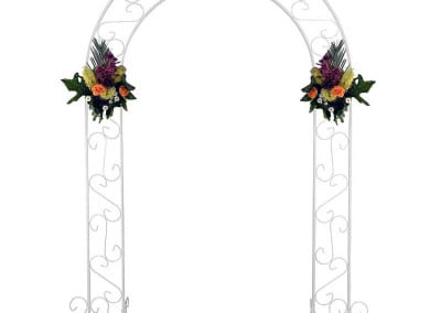fredericksburg-wedding-arch-rental-memorable-moments-008