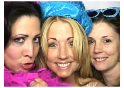 photo-booth-rental-fredericksburg-va-01