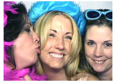 photo-booth-rental-fredericksburg-va-02