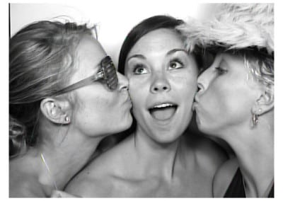 photo-booth-rental-fredericksburg-va-05