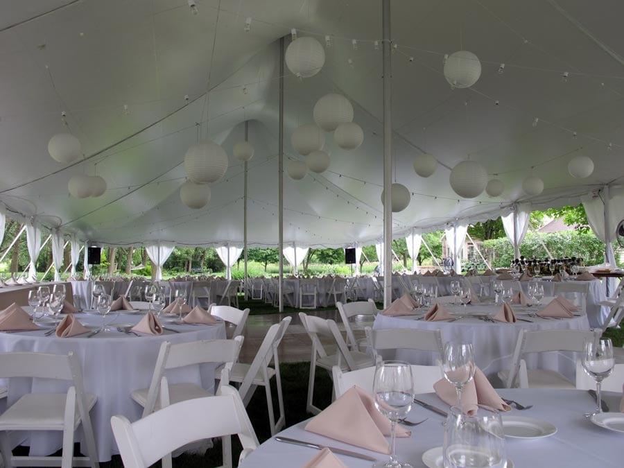 tent-rental-dc-fredericksburg-va-07