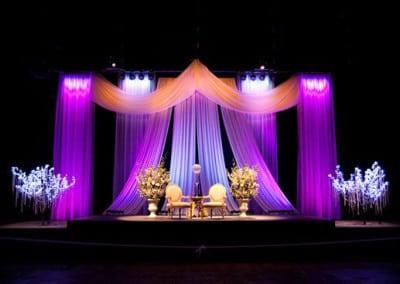 wedding-decoration-lighting-fredericksburg-virginia-1