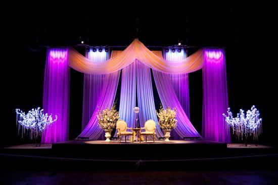 Decoration and lighting memorable moments wedding decoration lighting fredericksburg virginia 1 junglespirit Image collections