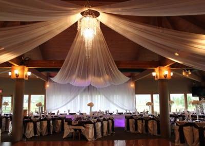 wedding-decoration-lighting-fredericksburg-virginia-4