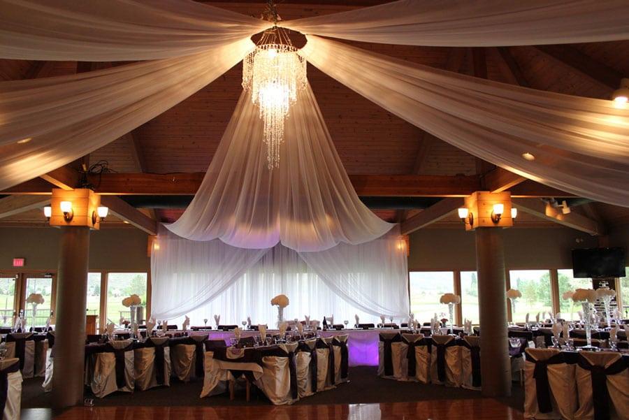 Decoration and lighting memorable moments wedding decoration lighting fredericksburg virginia 4 junglespirit Image collections