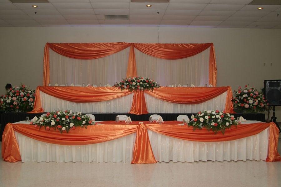 Decoration and lighting memorable moments wedding decoration lighting fredericksburg virginia 5 junglespirit Image collections