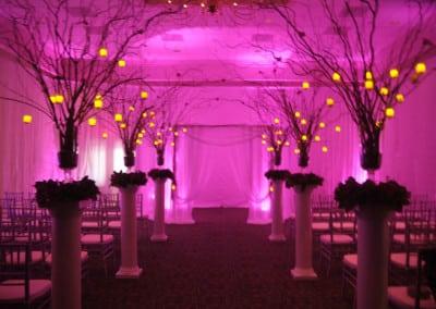 wedding-decoration-lighting-fredericksburg-virginia-DSCF8557