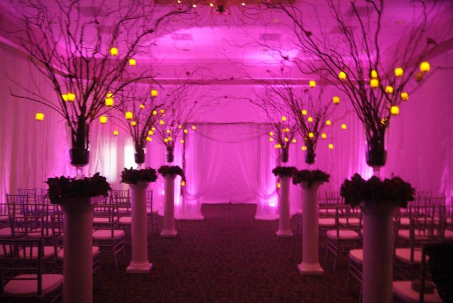 Decoration and lighting memorable moments wedding decoration lighting fredericksburg virginia dscf8557 junglespirit Image collections