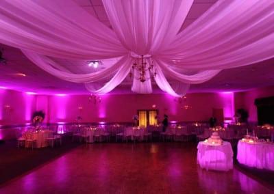 wedding-decoration-lighting-fredericksburg-virginia-wedding-uplighting-with-ceiling-drapes[1]