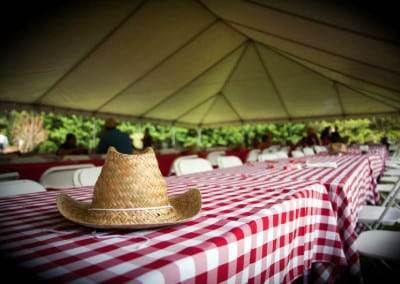 Party and event decorations and supplies in Fredericksburg, VA