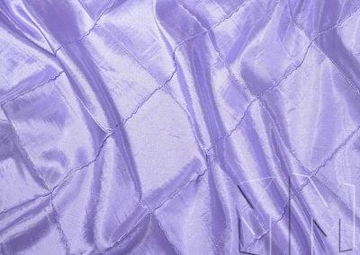 Lavender 119
