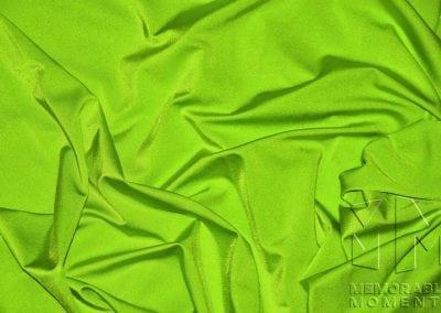 Lime 8