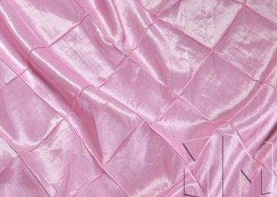 Pink 072
