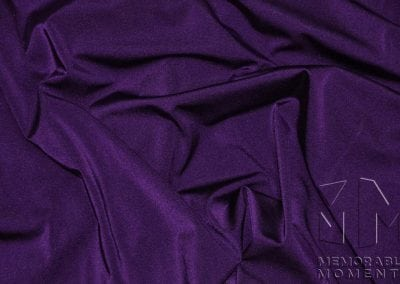 Purple 22