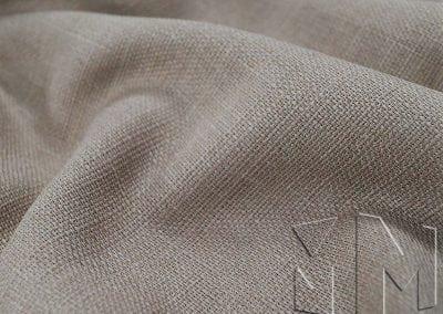 Rustic Linen - Wheat