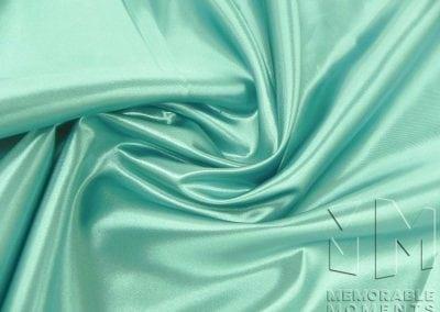 Satin - Tiffany 211