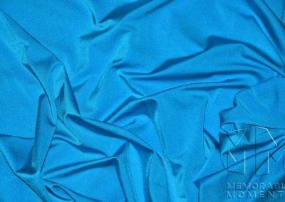 Turquoise 13
