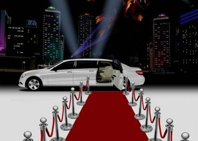 backdrop-rental-113402419