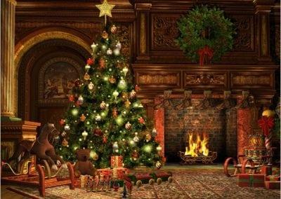 backdrop-rental-8x15FT-Living-Room-Garland-Carpet-Rocking-Horse-Carpet-Fireplace-Christmas-Tree-Custom-Photo-Studio-Background-Backdrop.jpg_640x640