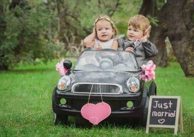 backdrop-rental-weddingcouple