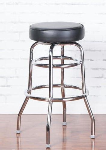 bar-stool-353-500