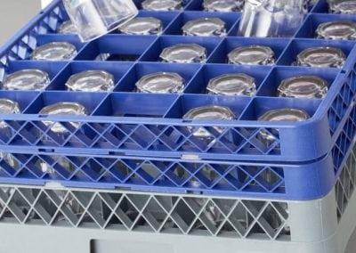 catering-equipment-rental-virginia-fredericksburg-1046979