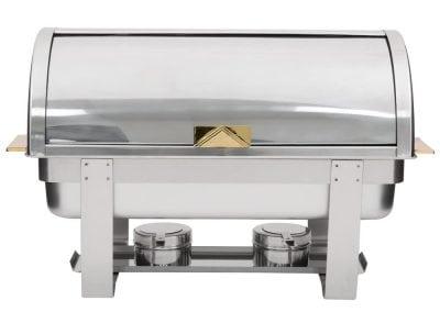 catering-equipment-rental-virginia-fredericksburg-964398