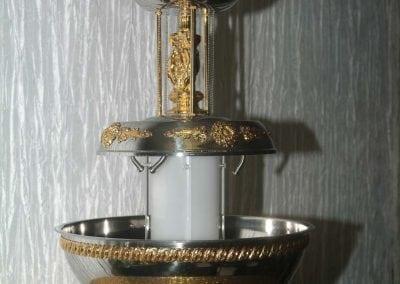 catering-equipment-rental-virginia-fredericksburg-DSCF1132
