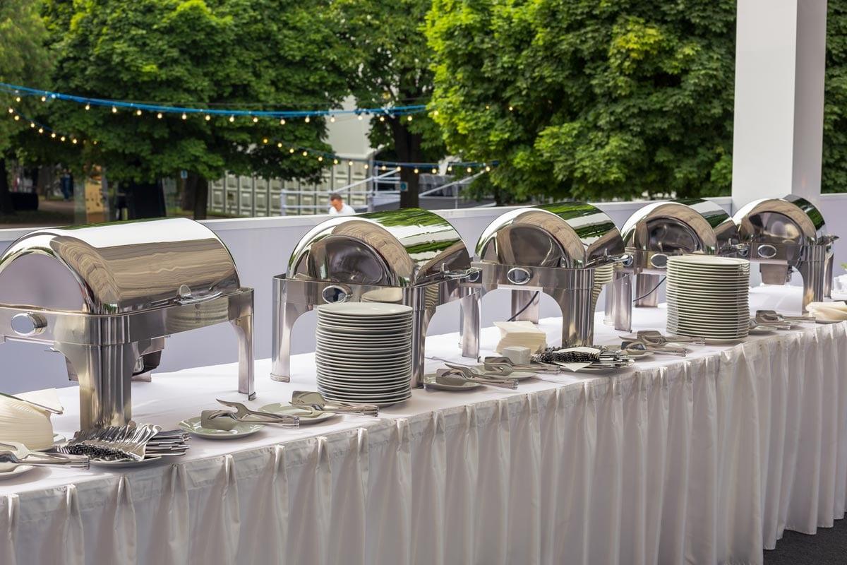 catering-equipment-rental-virginia-fredericksburg-as_120558120-1200x800