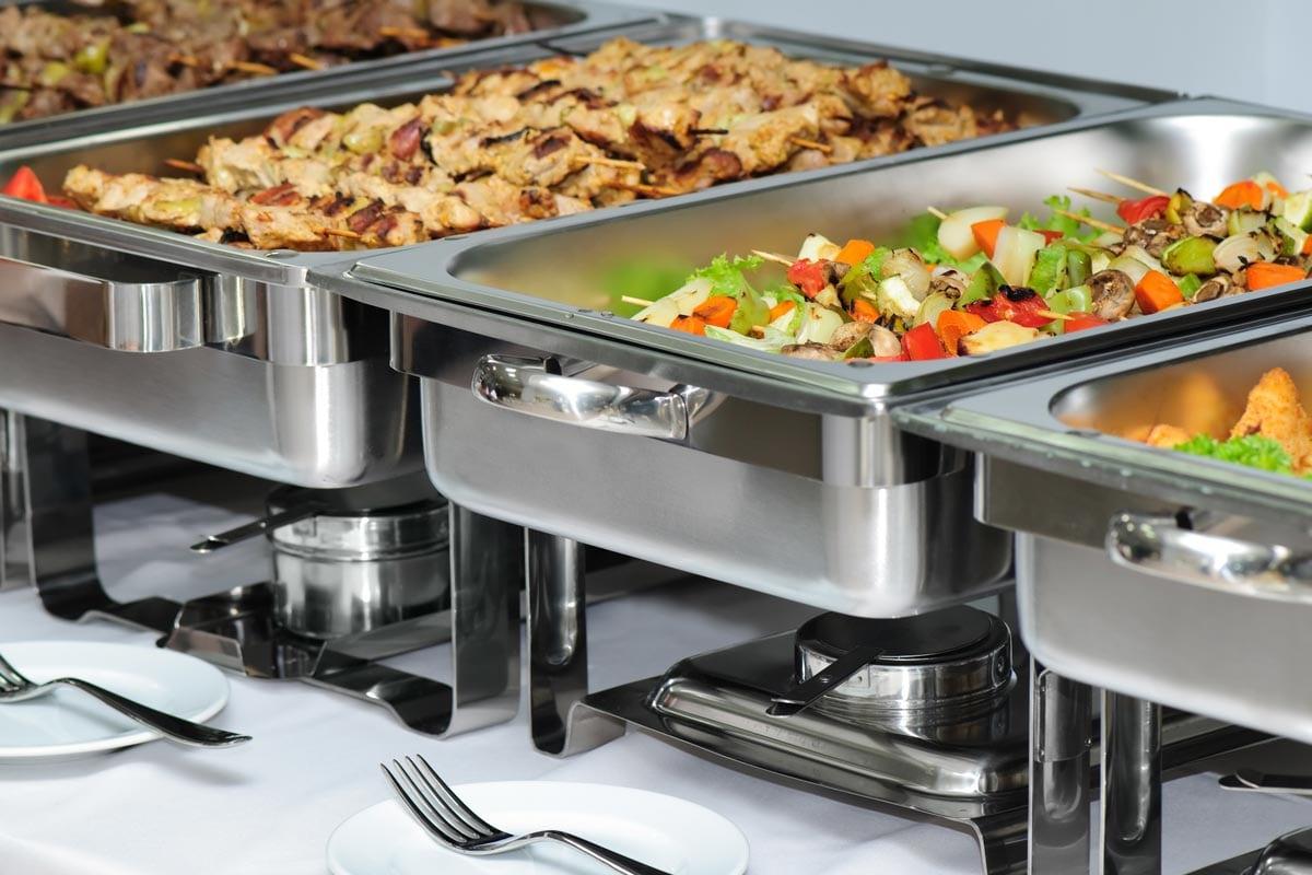 catering-equipment-rental-virginia-fredericksburg-as_13342329-1200x800
