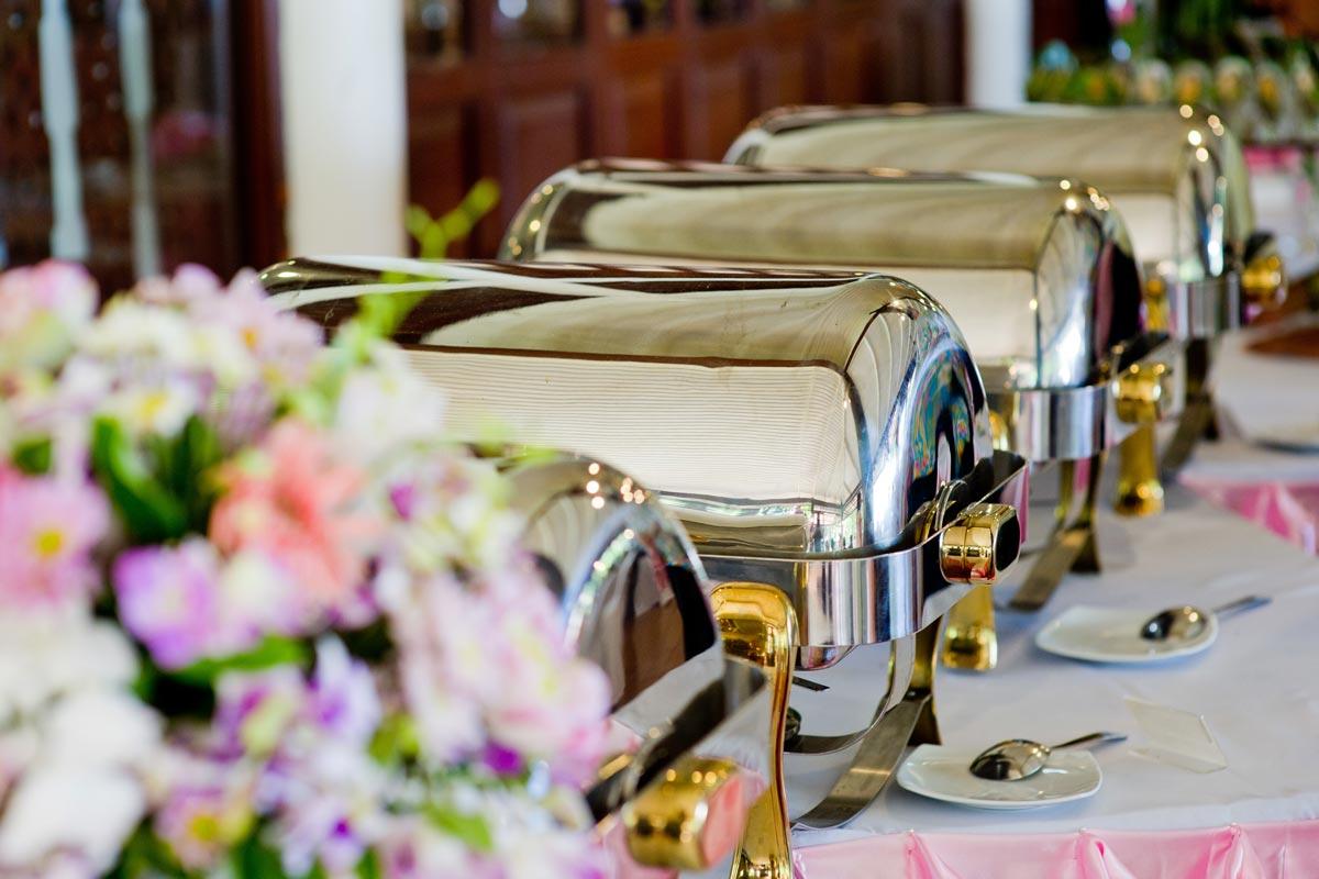 catering-equipment-rental-virginia-fredericksburg-as_166814875-1200x800