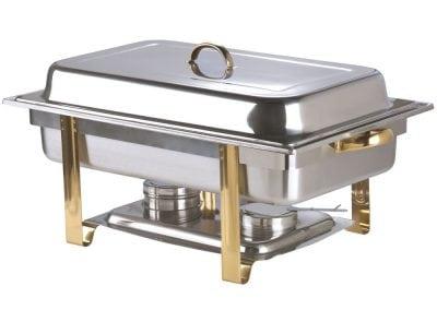 catering-equipment-rental-virginia-fredericksburg-chafer