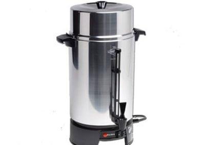 catering-equipment-rental-virginia-fredericksburg-coffee-percolator