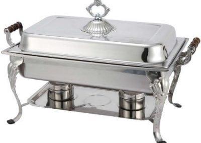 catering-equipment-rental-virginia-fredericksburg-s-l500
