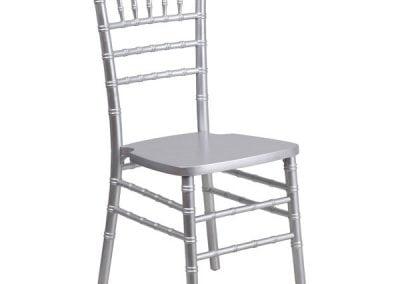 chair-silver-chiavari-600x600
