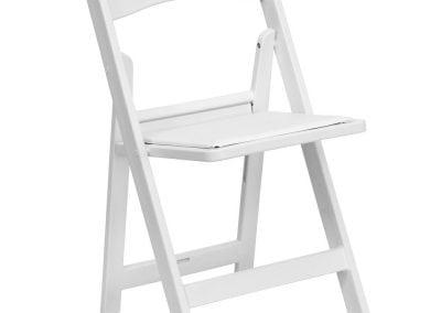 chair-white-padded-folding-1000x1000